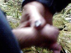 Nakedgord কামোত্তেজকতত্ত্ব ভিডিও পার্ট 11 (20 দৃশ্য) হিন্দি সেক্স ভিডিও পিকচার MINIPACK