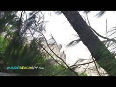 সীমিত সংবেদনশীলতা-গুণ্ঠিত ভঙ্গি হিন্দি সেক্স ভিডিও এইচডি মণ্ডল + + পটি এবং লোটাস