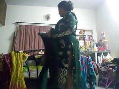 বক্র দুশ্চরিত্রা পার্ট 2 হিন্দি হট সেক্স ভিডিও কারা এবং পেনি-720