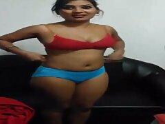 Nakedgord হিন্দি সেক্স পিকচার কামোত্তেজকতত্ত্ব ভিডিও পার্ট 4 (20 দৃশ্য) MINIPACK