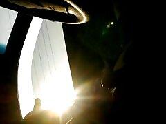 বহু পুরুষের এক নারির হিন্দি সেক্স ভিডিও হিন্দি সেক্স ভিডিও