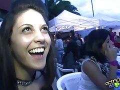 Enchanteresse Sahri: বুনা ব্রেসলেট হিন্দি সেক্স ভিডিও হিন্দি সেক্স ভিডিও চামড়া ব্রেসলেট অনুরোধ দ্বারা বস