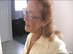 CHB-14 জুলাই 2010-Isla Skye সেক্স ইন হিন্দি