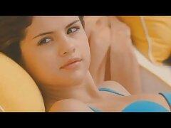 স্বরভঙ্গি-সেরা পূর্ণ একটি সংকলন. পার্ট হিন্দি সেক্স ডাউনলোড 2.