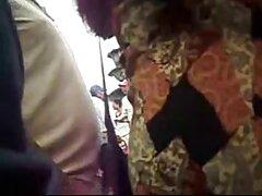 মহিলার দ্বারা ধর্ষণ নকল হিন্দি সেক্স বিএফ যৌনদণ্ড
