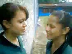 বাঁড়ার রস খাবার, ব্লজব হিন্দি হিন্দি সেক্স ভিডিও