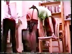 জেসিকা কে-হো, সেক্স ইন হিন্দি হো, ছিনাল পার্ট 2