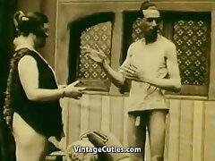 সিস্টেম পুনরুদ্ধার হিন্দি সেক্স পিকচার