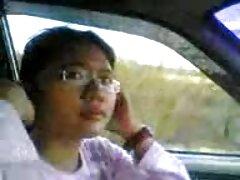 সুন্দরী বালিকা