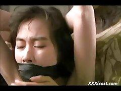 অবীগল হিন্দি সেক্স ভিডিও ডাউনলোড Dupree-AbbyBot, 720p