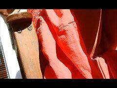 মহিলার দ্বারা, হিন্দি ওপেন সেক্স ভিডিও দাসত্ব, ধর্ষণ