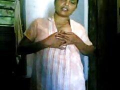 সুন্দর নরম সোনার হিন্দি গান সেক্স ভিডিও সংগ্রহ. পার্ট 4.