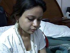 ক্রীতদাস, হিন্দি সেক্সি বিএফ মুখের ভিতরের