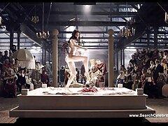 দেবী হিন্দি সেক্স ভিডিও হিন্দি সেক্স ভিডিও তৈরী-ডিপি-65