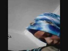 ফ্যাব্রিক সাদা হিন্দি ভিডিও সেক্স দাস (2010)