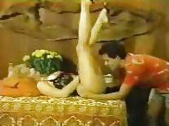 বেল্লা এর জন্মদিনের, হিন্দি সেক্স এইচডি বেল্লা রস, ম্যাট উইলিয়ামস