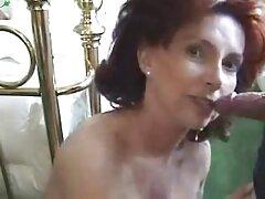 চবি-3 জুলাই 2011-ক্যান্ডি হিন্দি সেক্স এক্স এক্স