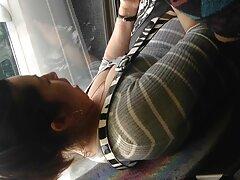 এসবি জুলাই 16, 2016-নাদিয়া হোয়াইট মেটাল মধ্যে বাঁধা, হিন্দি সেক্স ভিডিও এবং পরিপক্ক, সম্পূর্ণরূপে ক্ষমতাহীন, পায়ুসংক্রান্ত, নানা জাতির মধ্যে হয়.