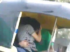 স্থান প্রচণ্ড উত্তেজনা-না, না, লন্ডন নদী, 720 সেক্স হিন্দি সেক্স