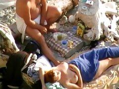 বিলুপ্তি-আগস্ট 16, 2012-শৃঙ্খলে দু: হিন্দি সেক্স ডাউনলোড খ