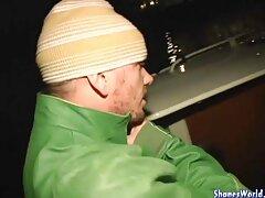 প্রসাব হিন্দি হট সেক্স ভিডিও করা সামনেথেকে অপেশাদার খেলনা ভিজা বাথরুম