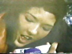 পর্নোতারকা লাতিনা হিন্দি মুভি সেক্স ভিডিও লাতিনা বাঁড়ার রস খাবার